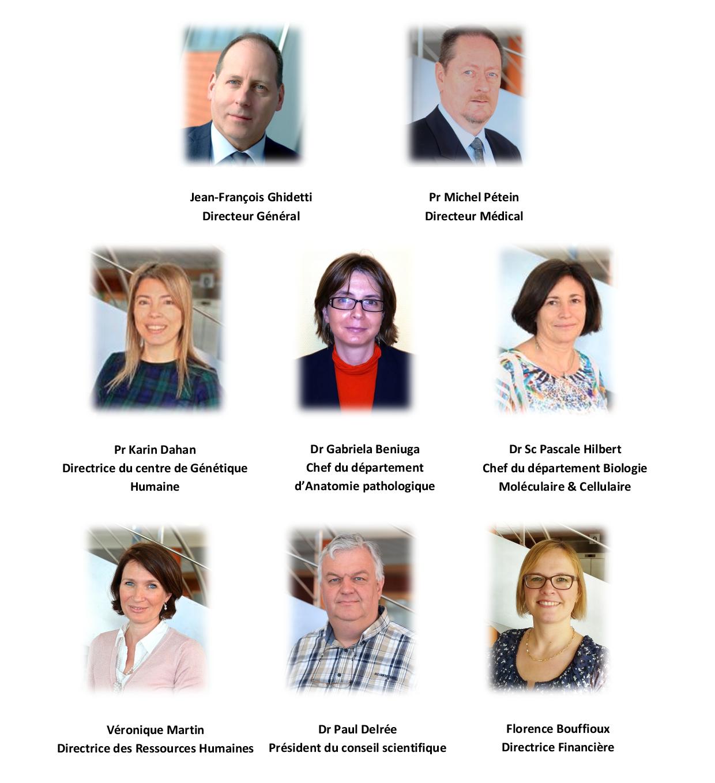 20170622-comité directeur
