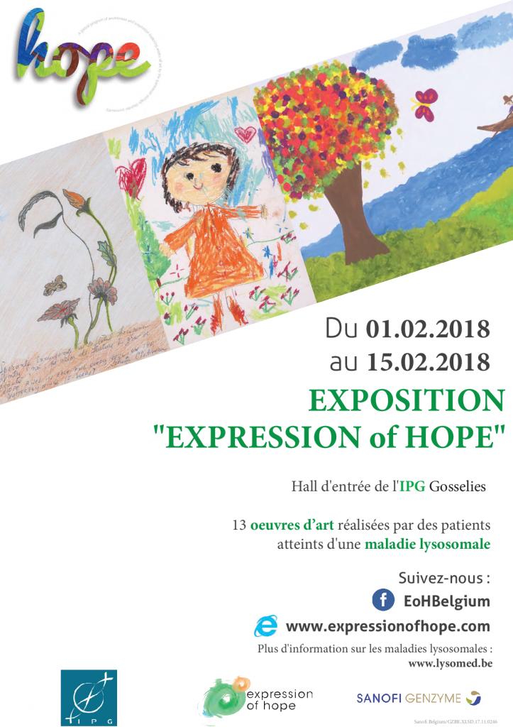 Poster IPG.PDF